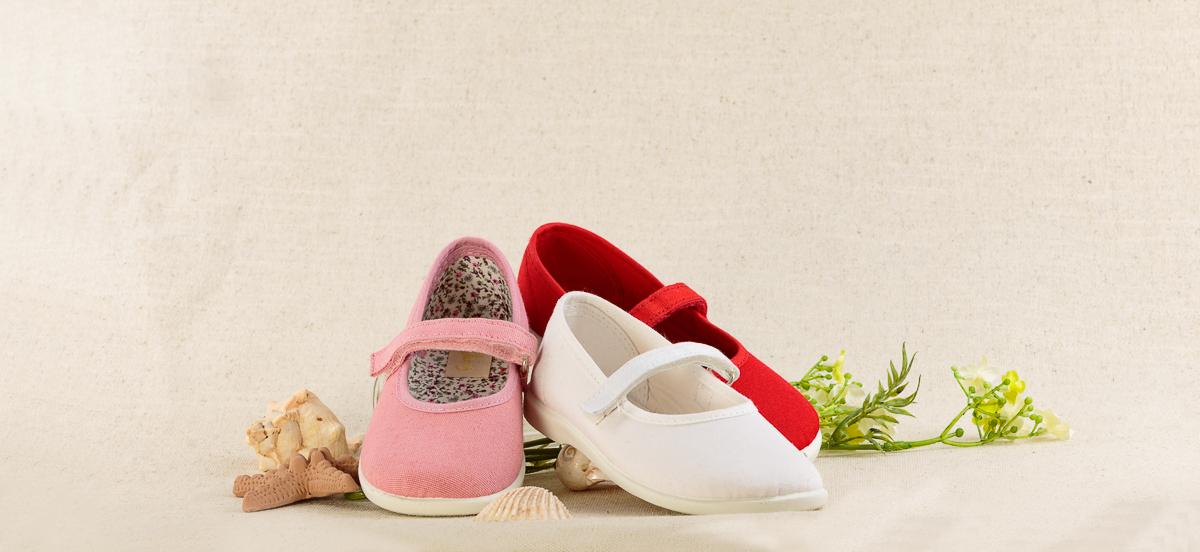 lonetas-lonas-victoria-zapatos-infantiles-en-barcelona (11).jpg