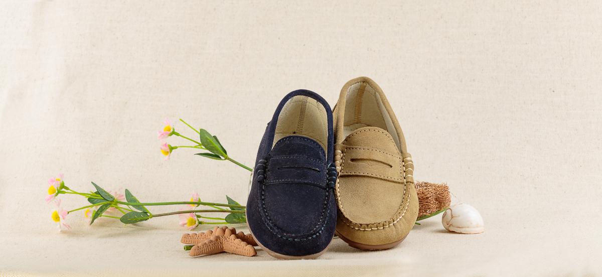 lonetas-lonas-victoria-zapatos-infantiles-en-barcelona (13).jpg