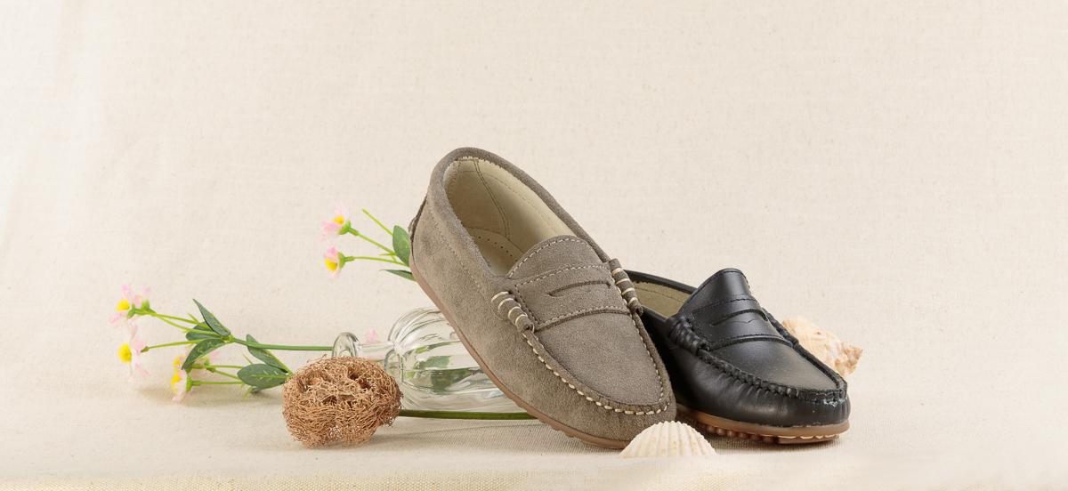 lonetas-lonas-victoria-zapatos-infantiles-en-barcelona (14).jpg