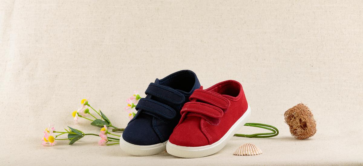 lonetas-lonas-victoria-zapatos-infantiles-en-barcelona (4).jpg