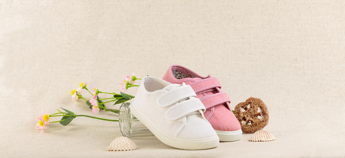 lonetas-lonas-victoria-zapatos-infantiles-en-barcelona (5).jpg