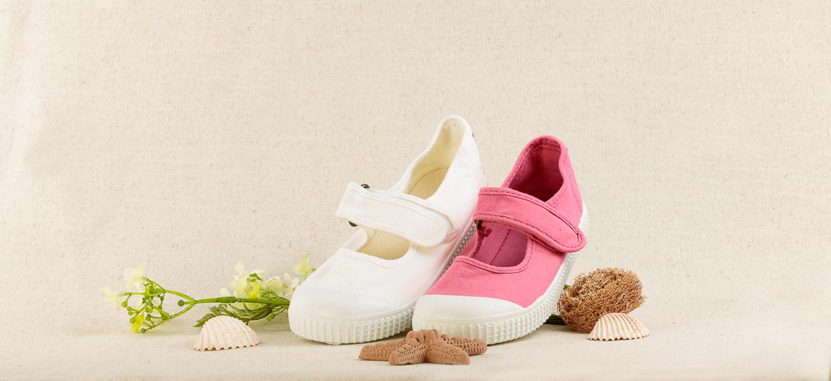 lonetas-lonas-victoria-zapatos-infantiles-en-barcelona (6).jpg