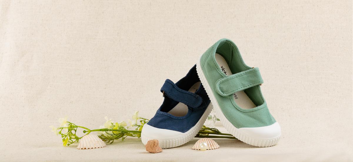 lonetas-lonas-victoria-zapatos-infantiles-en-barcelona (7).jpg