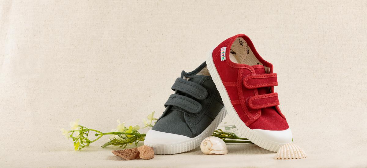 lonetas-lonas-victoria-zapatos-infantiles-en-barcelona (8).jpg