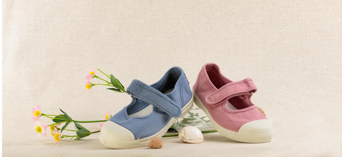 lonetas-lonas-victoria-zapatos-infantiles-en-barcelona (9).jpg