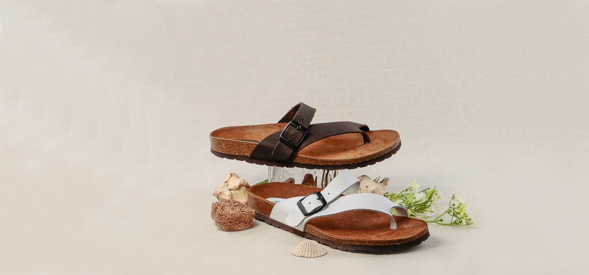 sandalias-modernas-para-mujer-verano-zapaterias-en-barcelona (1).jpg