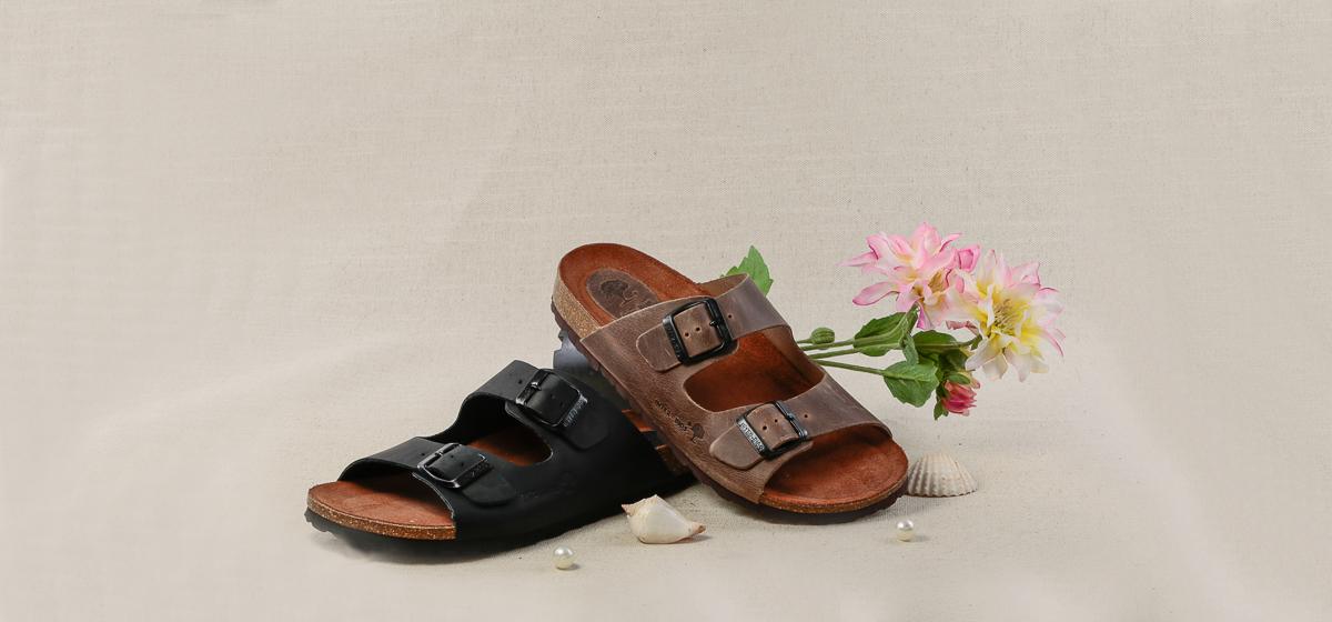sandalias-modernas-para-mujer-verano-zapaterias-en-barcelona (11).jpg
