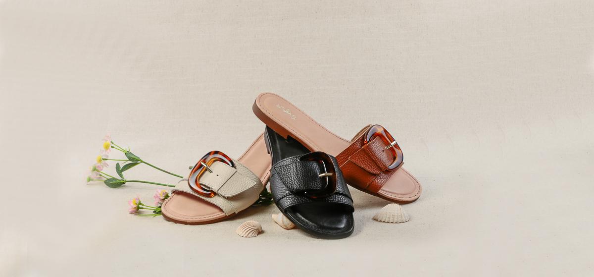 sandalias-modernas-para-mujer-verano-zapaterias-en-barcelona (6).jpg