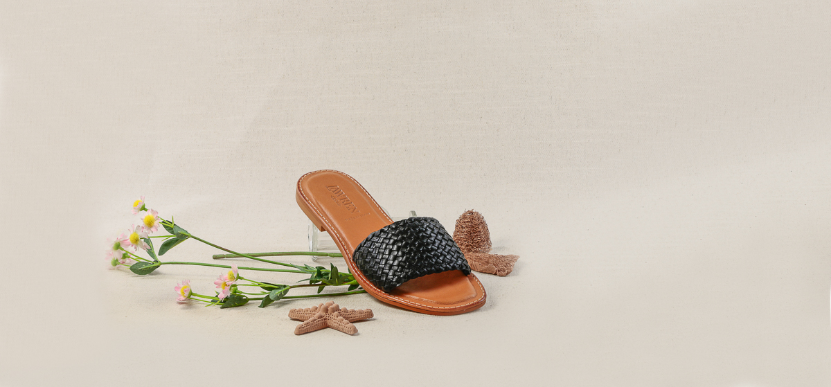 sandalias-modernas-para-mujer-verano-zapaterias-en-barcelona (7).jpg