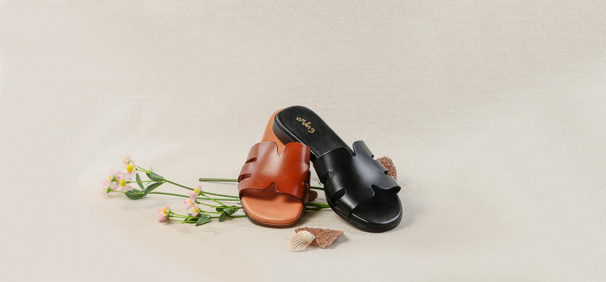sandalias-modernas-para-mujer-verano-zapaterias-en-barcelona (8).jpg