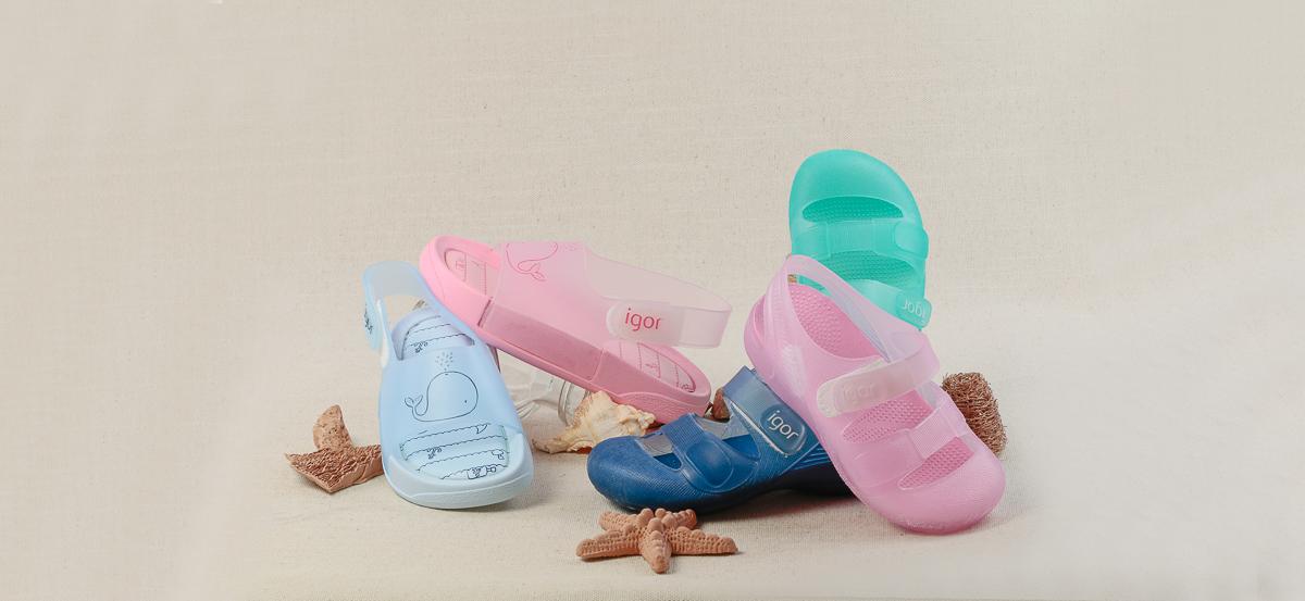 sandalias-plastico-silicona-infantil-ninos-ninas-zapateria-barcelona (1).jpg