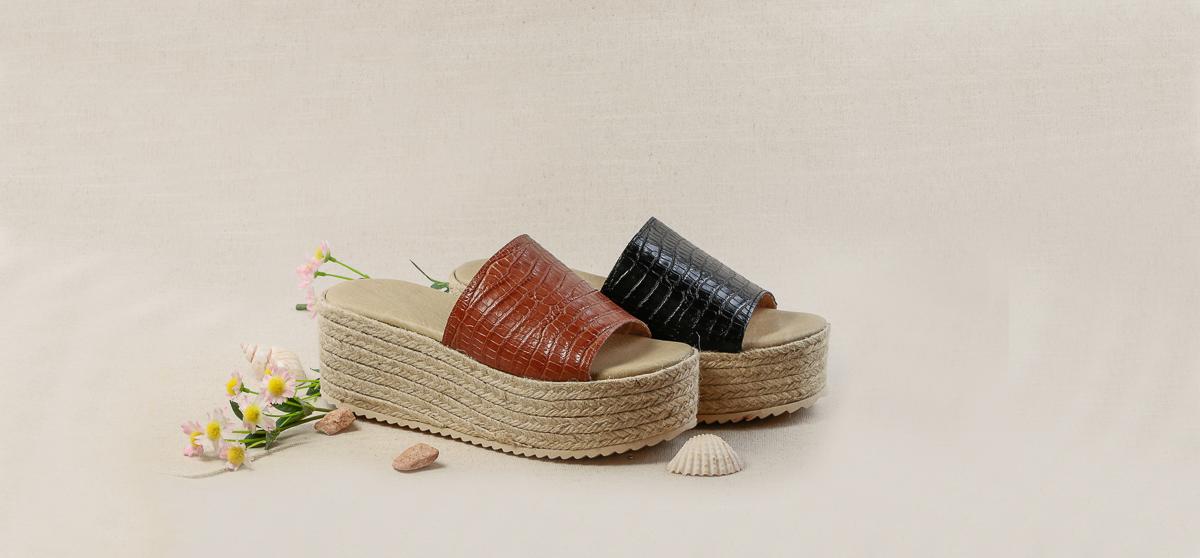 sandalias-plataforma-elegantes-comodas-zapaterias-en-barcelona-comprar (11).jpg