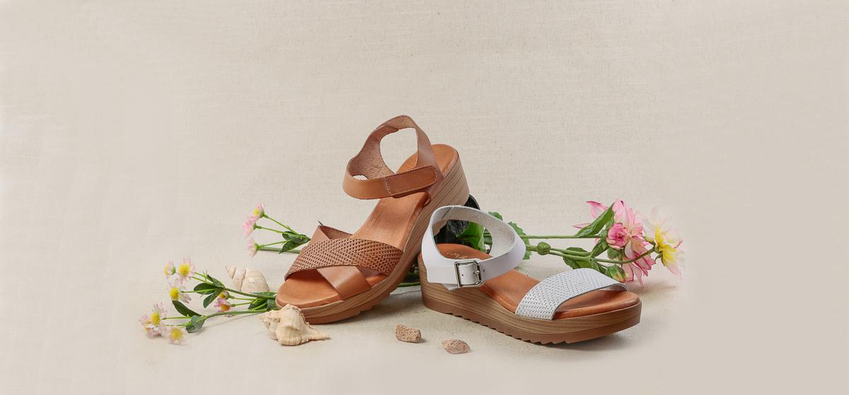 sandalias-plataforma-elegantes-comodas-zapaterias-en-barcelona-comprar (12).jpg