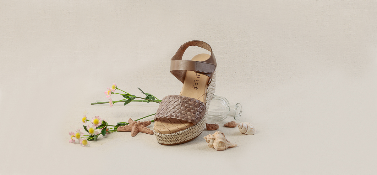 sandalias-plataforma-elegantes-comodas-zapaterias-en-barcelona-comprar (14).jpg