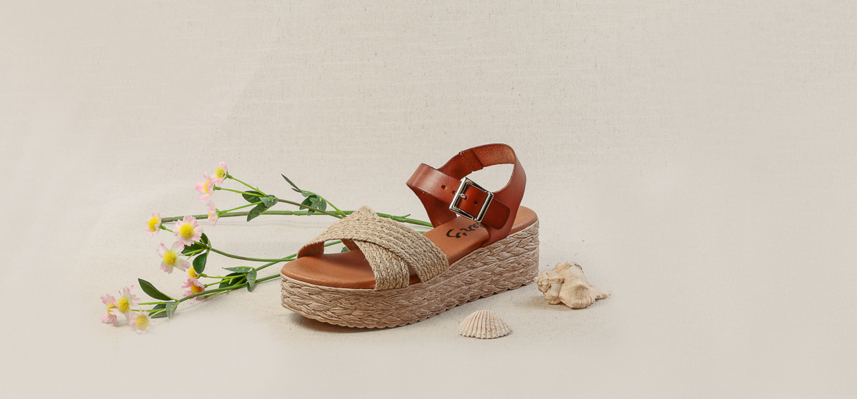 sandalias-plataforma-elegantes-comodas-zapaterias-en-barcelona-comprar (15).jpg
