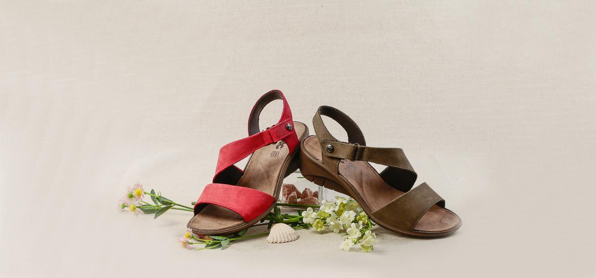 sandalias-plataforma-elegantes-comodas-zapaterias-en-barcelona-comprar (16).jpg