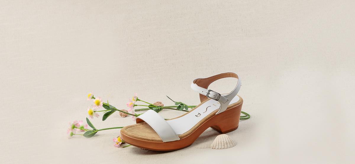 sandalias-plataforma-elegantes-comodas-zapaterias-en-barcelona-comprar (5).jpg