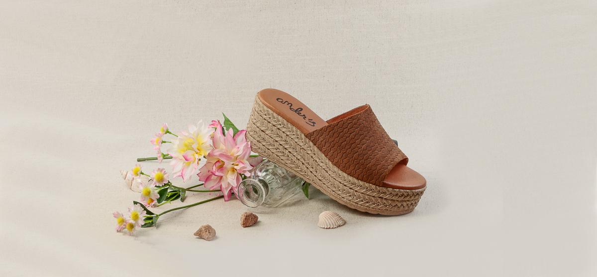 sandalias-plataforma-elegantes-comodas-zapaterias-en-barcelona-comprar (8).jpg