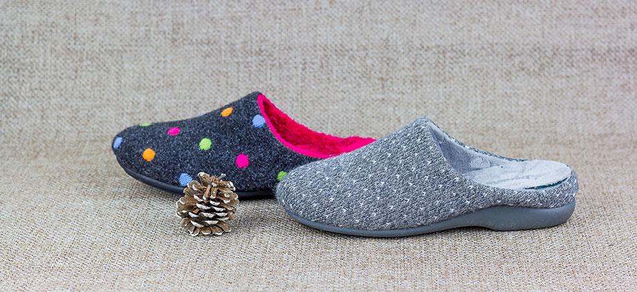 zapatillas de estar por casa para mujer (4).jpg