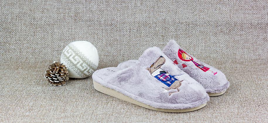 zapatillas de estar por casa para mujer (5).jpg