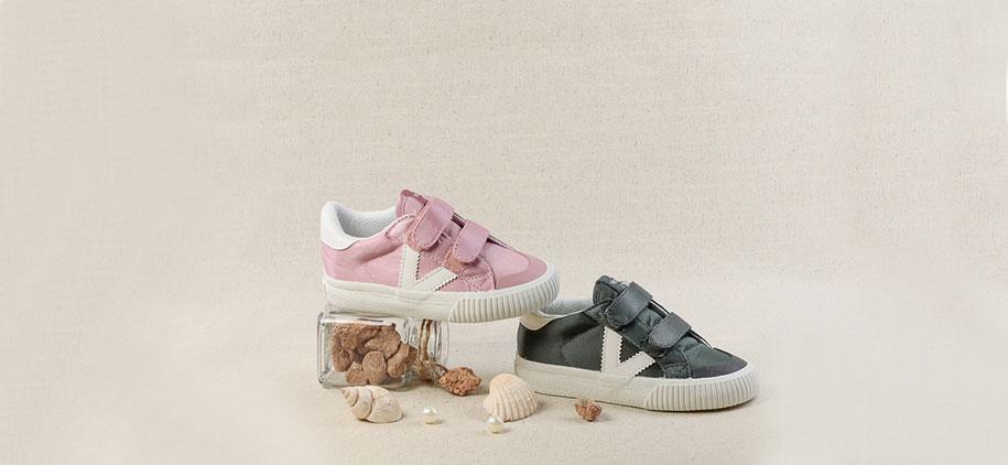 zapatillas-deportivas-bambas-sneakers-nino-nina-zapateria-barcelona-(1).jpg
