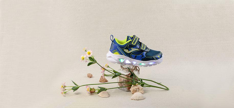 zapatillas-deportivas-bambas-sneakers-nino-nina-zapateria-barcelona-(12).jpg