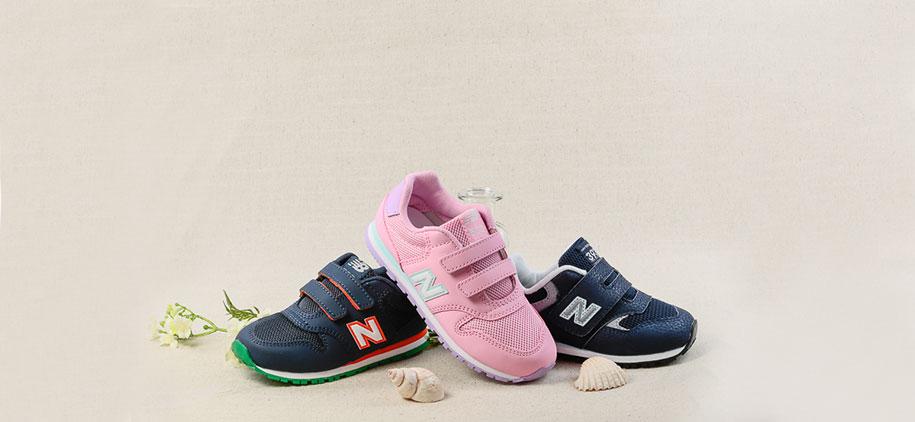 zapatillas-deportivas-bambas-sneakers-nino-nina-zapateria-barcelona-(2).jpg