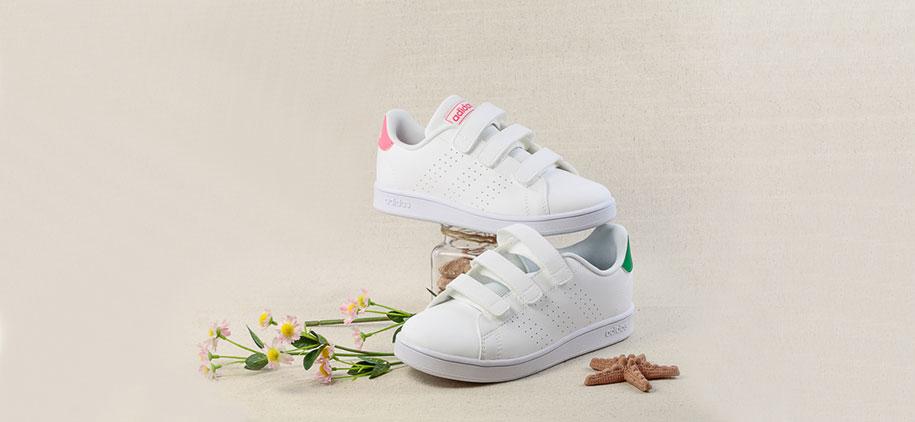 zapatillas-deportivas-bambas-sneakers-nino-nina-zapateria-barcelona-(4).jpg