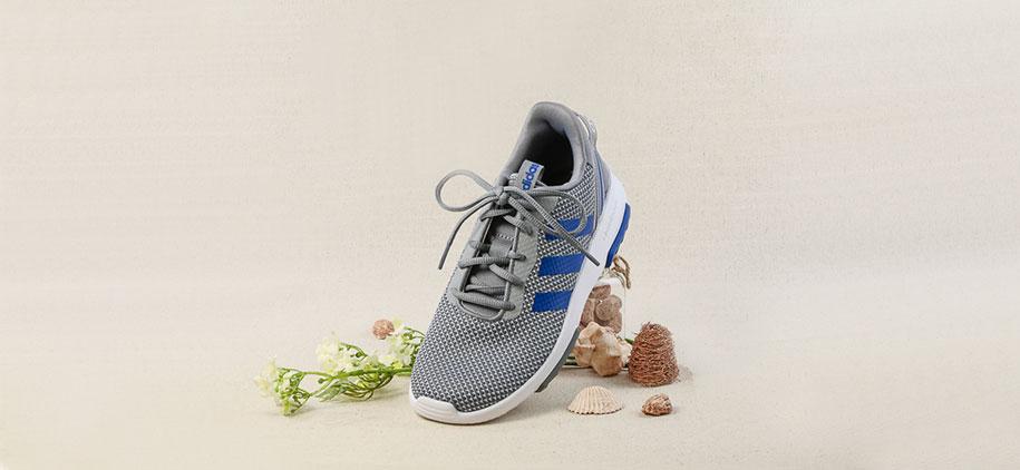 zapatillas-deportivas-bambas-sneakers-nino-nina-zapateria-barcelona-(7).jpg