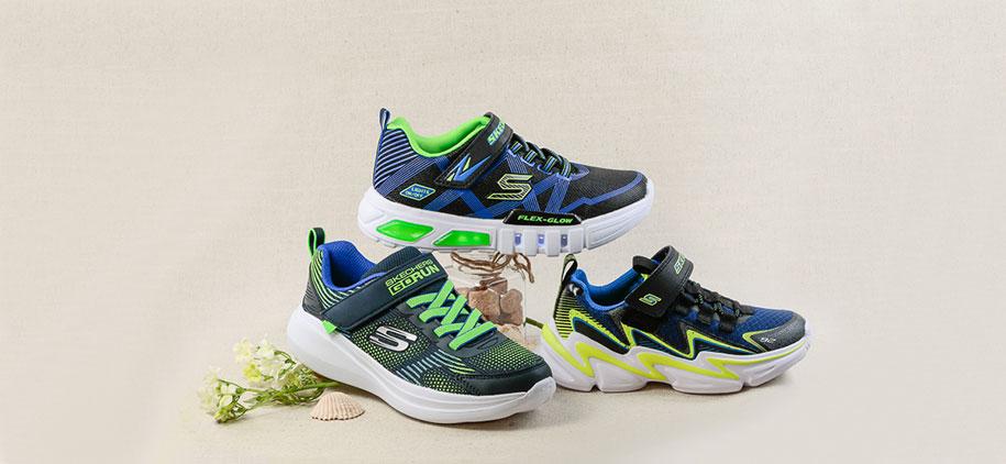 zapatillas-deportivas-bambas-sneakers-nino-nina-zapateria-barcelona-(8).jpg
