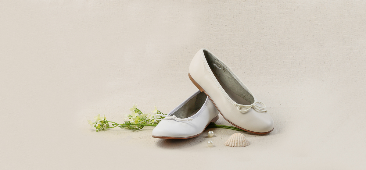 zapatos-nina-ceremonia-comunion-boda-barcelona-zapateria (1).jpg