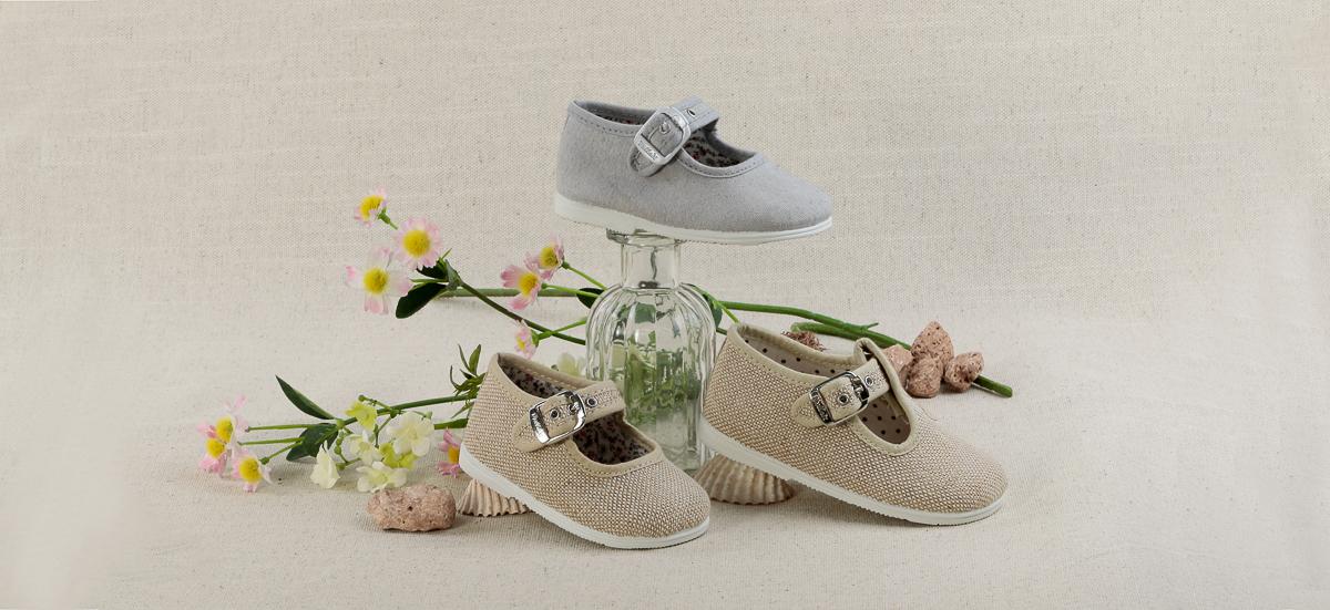 zapatos-nina-nino-bebe-lonas-victoria-zapateria-barcelona (1).jpg