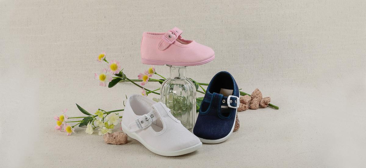zapatos-nina-nino-bebe-lonas-victoria-zapateria-barcelona (2).jpg