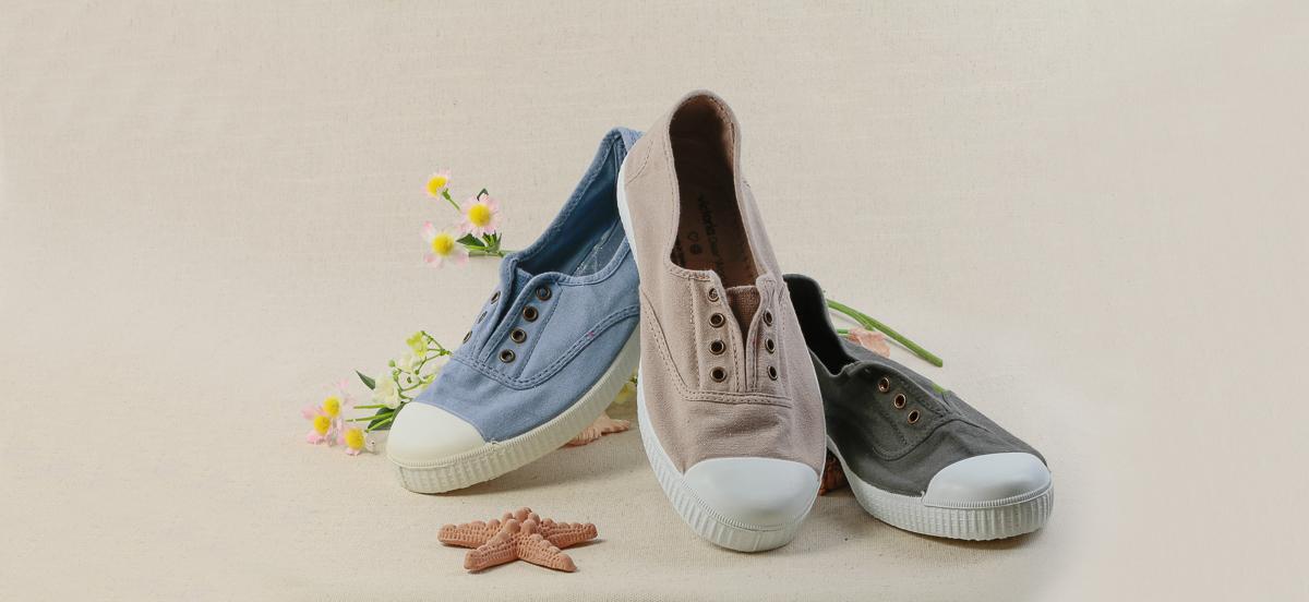 zapatos-nina-nino-bebe-lonas-victoria-zapateria-barcelona (3).jpg