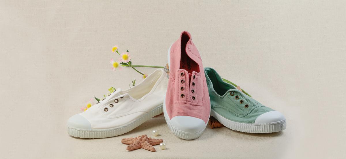 zapatos-nina-nino-bebe-lonas-victoria-zapateria-barcelona (4).jpg